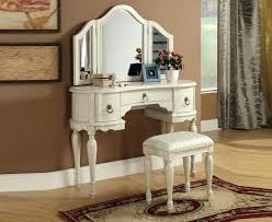 dressers for makeup vanities makeup vanity mirror set luxury style pricess