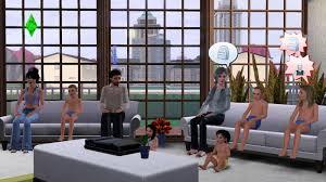 Home Design Career Sims 3 The Sims 3 U2013 Create A World Pt1 U2013 Jades World Alunnyville