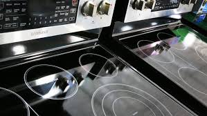 How To Clean A Glass Top Cooktop How To Clean A Glass Stovetop Angie U0027s List