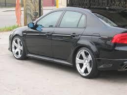 used lexus wheels chrome chrome rims for cars and trucks