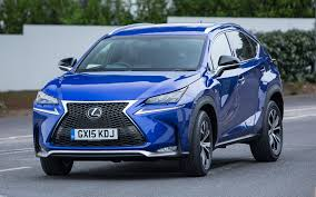 lexus sport 2014 lexus nx f sport 2014 uk wallpapers and hd images car pixel