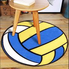 nylon area rugs online buy wholesale nylon rug from china nylon rug wholesalers