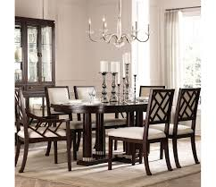 broyhill antiquity dining set broyhill furniture pinterest