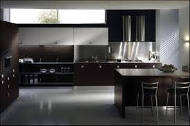 kitchen design ideas 2013 kitchen sl modern best kitchen stupendous designs homes