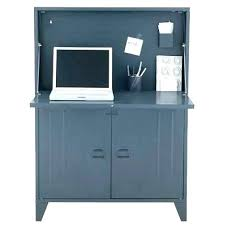 bureau secr騁aire meuble secretaire bureau ikea meuble secractaire but inspirational ikea