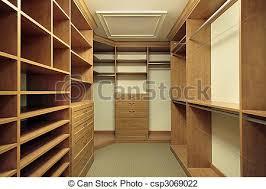 placard chambre à coucher maître placard chambre à coucher placard grand bois photo