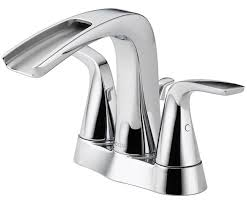 Delta Faucets Bathroom by Company Overview Delta Faucet