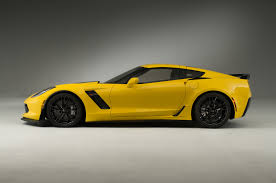 chevrolet z06 corvette big 2015 corvette z06 frightens children in detroit