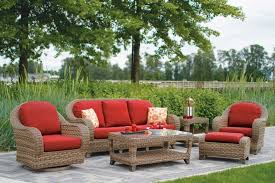 Insideout Patio Patio Furniture Oakville Interior Solution Modern Home U0026