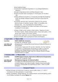 Resume Templates For Stay At Home Moms Custom Thesis Statement Writer Site Au Cheap Assignment Editing