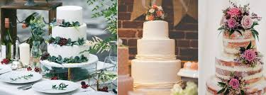 wedding cake history wedding cake traditions and history your big day