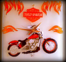 Harley Davidson Home Decor Catalog Harley Davidson Home Decor Catalog 28 Images 1991 Harley