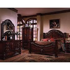 san marino bedroom collection san marino 3530 by samuel lawrence adcock furniture samuel