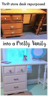 best 25 old vanity ideas on pinterest diy makeup vanity mirror