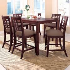 dinning chair pads with ties table protector table pads seat pads