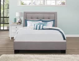 bed frames wallpaper full hd queen size bed mattress tufted