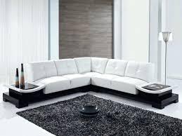 Modern Sofa Designs Modern Sofa L Shape L Shaped Sofa Inspirational Modern L Shaped