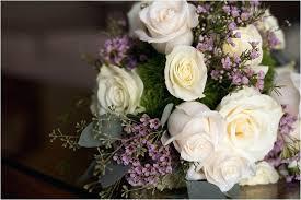 albuquerque florist albuquerque florist coupon juan tabo florists reviews deoradea info