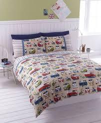 best 25 vintage bedding set ideas on pinterest bedding and