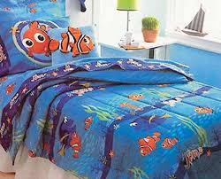 Nemo Bedding Set Finding Nemo Bedroom Set Creepingthyme Info