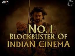 baahubali 2 box office success 5 things that upcoming big budget