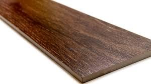 wood tiledaily