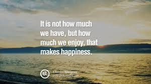 a quote about happiness quotes of the day