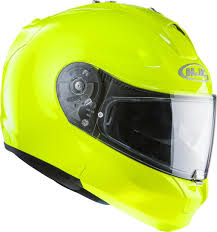 hjc motocross helmets hjc sale motorcycle helmets special offers up to 74 discover