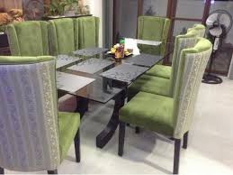 Upholstery And General Modenz Upholstery And Curtain General Trias Business Directory