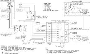 steam boiler wiring schematic wiring diagrams
