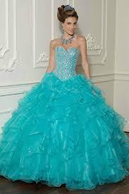 blue quinceanera dresses blue quinceanera dresses dressed up girl