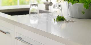 Worktop Composite Worktops Are An Affordable Alternative To Natural Stone
