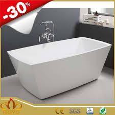 Laura Wiggins Bathtub Articles With Spa Bath Faucets Tag Mesmerizing Spa Bathtub Pictures