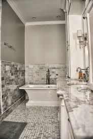 Alcove Bathtub Alcove Bathtub Bathroom Modern With Alcove Tub Childs Bathroom
