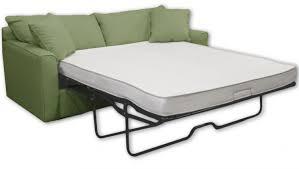 full futon mattress pad
