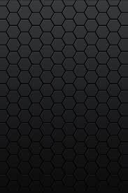 android wallpaper size black android wallpaper collection 67