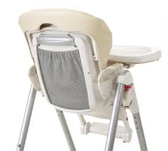 chaise peg perego siesta peg perego prima pappa high chair high chairs ideas