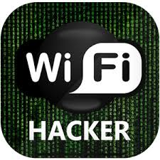 wifi cracker apk 10 wifi password hacking android apps in 2016 softstribe
