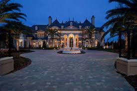Luxury Home Design Decor Luxury Home Images Luxury Homes Design Homey Designing