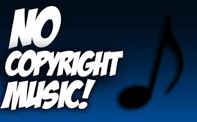 how to use music in your youtube videos without copyright 2016