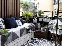 arredamento balconi arredo terrazzo idee idee per arredare un terrazzo mobili per