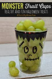 Halloween Party Ideas 19 Best Halloween Party Ideas Images On Pinterest Halloween