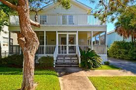 Beach House Miramar Beach Fl - cozy beach house destin dale e peterson vacations