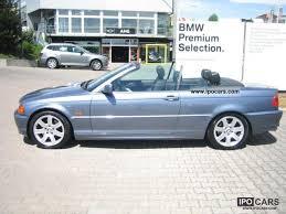 2001 bmw 330ci convertible specs 2001 bmw 330ci convertible aut navi xenon pdc seats har car