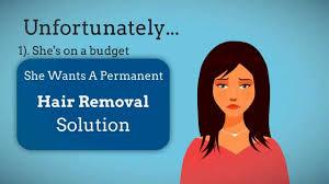 laser hair removal okc gordmans coupon code