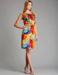 exclusive summer party dresses designs cocktail party dresses