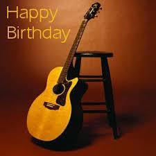 best 25 singing birthday cards ideas on free happy
