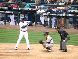 who has the greatest batting stance ever baseball