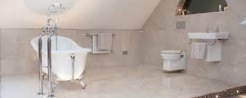 traditional bathrooms edinburgh designer bathrooms edinburgh ekco