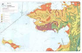 Sound Map Alaska Regional Profiles Northwest Region Norton Sound